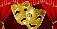 3 oyun tiyatroseverlerle buluşacak