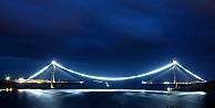 3.Köprü Fiyatları Açıklandı!