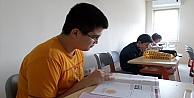 5000 Bin Öğrenci Bilgievlerinde