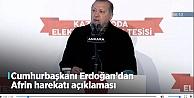 60 Saniyede Türkiye (15 Ocak 2018)