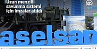 60 Saniye de Türkiye (16 Ocak 2018)