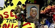 ABDdenin kara lekesi:Siyahilere yonelik polis şiddeti