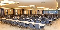 Adem Yavuz Modern Düğün Salonu