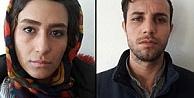 Afgan kaçaklar Derincede yakalandı!
