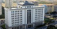 AK Partide aday adaylığı başvuru süresi uzatıldı