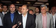 AK Partide aday tanıtımı 24 Nisanda