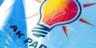 AK Partide kongre süreci  başlıyor