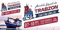 Anadolu Kocaelide, Trabzon ile Devam Ediyor
