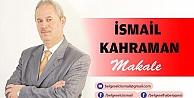Ankaranın siyasi havası ve Milletvekillerimiz ne düşünüyor