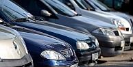 Araç sahiplerine kışlık bakım uyarısı
