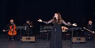 Atatürk, Gebzede sevdiği şarkılarla anıldı