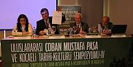 """Atatürkün Hastalığının Aşamasını Halk Bilmiyordu"""""""