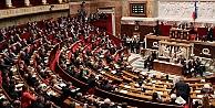 Avrupada Müslüman azınlıklar nüfuslarına oranla parlamentoda yeterince temsil edilmiyor