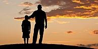 Babalar Günü ve baba olmak!