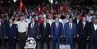 Başkan Büyükgözden tüm Gebzelilere 15 Temmuz Daveti
