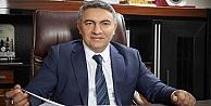 Başkan Şayir:'PANİK YOK, TEDBİR VAR!