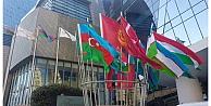 Belgesel Tadında Kazakistandan Türkiyeye Devri Alem