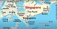 Belgesel Tadında Kocaeliden Singapura Devri Alem