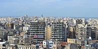Lübnan ve Beyrut Gerçeği