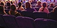 Bu Hafta Vizyona 7 Film Girecek!