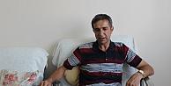 Bulgaristan Türklerinin zorunlu göçünün 31. yılı