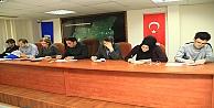 Büyükşehirden Mardin - Kızıltepe yolunda peyzaj düzenlemesi yapılacak
