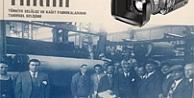 Çalışan Gazeteciler Günü ve SEKA Kağıt Fabrikası Anılarım