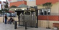 Çayırova, Camilere Yenilik Kazandırıyor