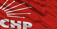 CHP İl Kongresinde divan başkanı belli oldu.