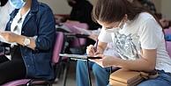 Darıca Belediyesinden ücretsiz İngilizce kursu