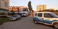 Darıcada cinayet zanlısı 2 kişi tutuklandı