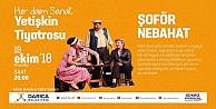 Darıcada Kültür Sanat Etkinlikleri devam ediyor