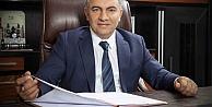 Dilovası Belediye Başkanı Şayir, Kovid-19a yakalandı