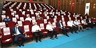 Dilovası Belediye Meclisinde komisyon üyeleri belli oldu
