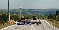 Dilovası ve Darıcaya 31 bin ton asfalt serilecek