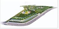 Dilovasına bir güzel haber daha: 'Millet Bahçesi ihalesi yapıldı