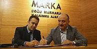 Doğu Marmaranın üretim ve turizm altyapısına 20 milyon liralık hibe