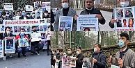 Doğu Türkistan için Anadolu seferi devam ediyor