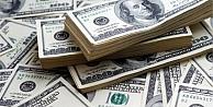 Dolar/TL, ocak ve şubat aylarına kadar 3,50ye çıkmaz