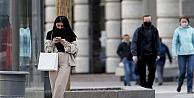 Dünyada Kovid-19 vaka sayısı 5 milyon 200 bini geçti