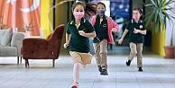 Enfeksiyon uzmanı Prof. Dr. Özkurttan okullarda hijyen ve maske kuralına dikkat uyarısı