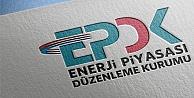 EPDKdan elektrik fiyatlarına neşter