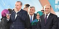 Erdoğan: Kocaeliden şüphem yok
