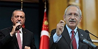 Erdoğandan Kılıçdaroğluna rekor dava