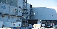 Fabrikada patlama: 1 Ölü 15 Yaralı!