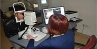 Farabiden Diyabet ve glokom hastalarına müjde