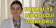 Farabiye Nöroloji doktoru