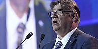 Finlandiya Türkiye ile müzakerelerin kesilmesine karşı