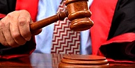 Gebze Adliyesi İmamı Hakim Karşısında