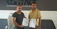 Gebze Sporda 2 futbolcu daha imzaladı